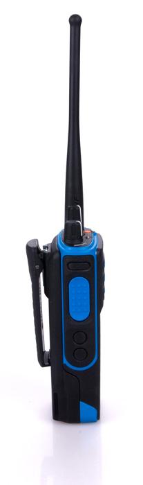 Motorola EZX PTF