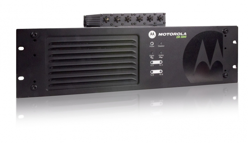Motorola-DR3000.jpg