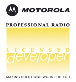 Developer Motorola Application