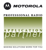 Partner Motorola Aplication