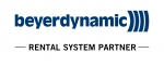partner Bayerdynamic Systemy TourGuide